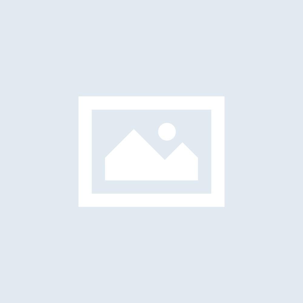 Update – MSCA Winton 7 November
